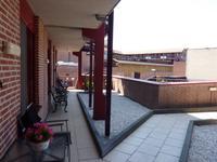 Langstraat 114 in Barneveld 3771 BJ
