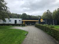 Bovenburen 104 B in Winschoten 9675 HH