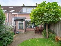 Promenade 56 in Wijk Bij Duurstede 3962 HD