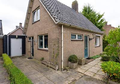 Beatrixlaan 14 in Hummelo 6999 BB