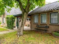 Beatrixlaan 14 in Hummelo 6999 BB