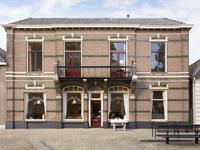 Kerkstraat 17 in Hengelo (Gld) 7255 CB