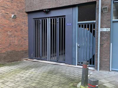 Vleutenseweg Pp 309 in Utrecht 3532