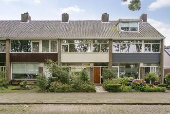Willem Klooslaan 69 in Uithoorn 1422 JW