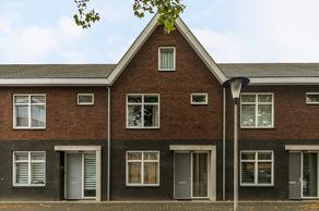 Prins Karelstraat 103 in Helmond 5701 VL