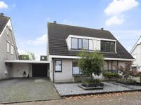 Hagedisberg 13 in Roosendaal 4708 HM