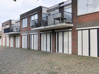 Markt 36 in Drachten 9203 AA