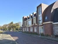 Herenweg 66 B in Egmond-Binnen 1935 AG