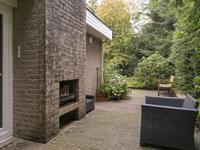 Delmerweg 14 in Tilburg 5037 EX
