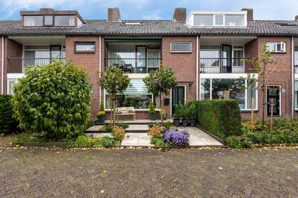 Graaf Willemlaan 108 in Hendrik-Ido-Ambacht 3341 CH