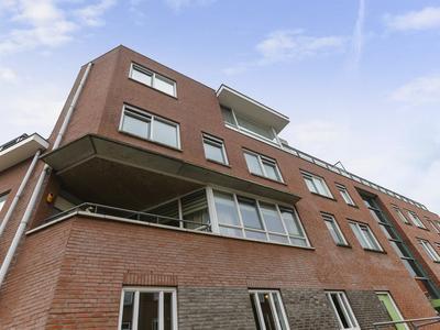 Edisonstraat 61 in Schiedam 3112 LT