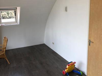 Koningin Julianaweg 32 in Heerenveen 8443 DR