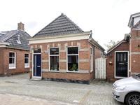 Brouwerijstraat 12 in Uithuizen 9981 JL