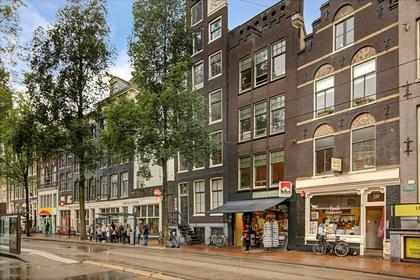 Nieuwezijds Voorburgwal 334 Iii in Amsterdam 1012 RW