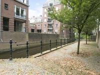 Pastoor De Kroonstraat 293 E in 'S-Hertogenbosch 5211 SP