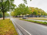 Amarantstraat 64 in Tilburg 5044 RL