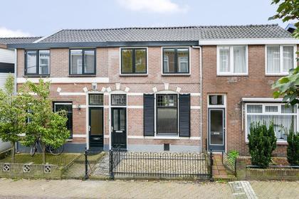 Tulpstraat 49 in Hilversum 1214 CC