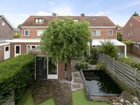 Heuvellaan 47 in Roosendaal 4702 TN