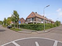 Kerkweg 57 A in Pijnacker 2641 GB