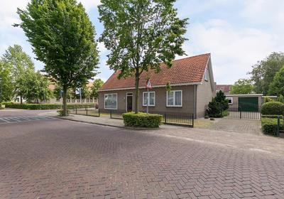 Kapelaanstraat 83 in Gemert 5421 DE