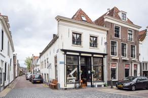 Marktstraat 38 in Naarden 1411 EA