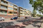 Laan van Assumburg 31, HEEMSKERK