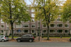 Huis Te Landelaan 270 in Rijswijk 2283 SN