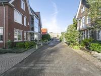 Kerklaan 18 in Amstelhoek 1427 AA