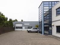 Heulweg 95 in Kwintsheul 2295 KD