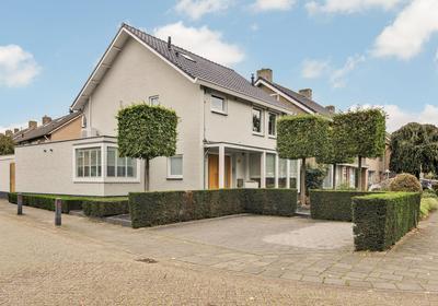 Groenvelde 11 in Udenhout 5071 AJ