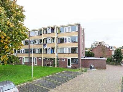 Angelenhorst 17 in Sassenheim 2171 VL