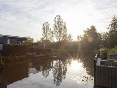 Laakse Oever 38 in Zutphen 7207 NK