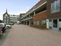 Nassaustraat 4 B in Waalre 5583 BN