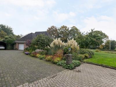 Hesselterweg 2 in Ruinerwold 7961 NH