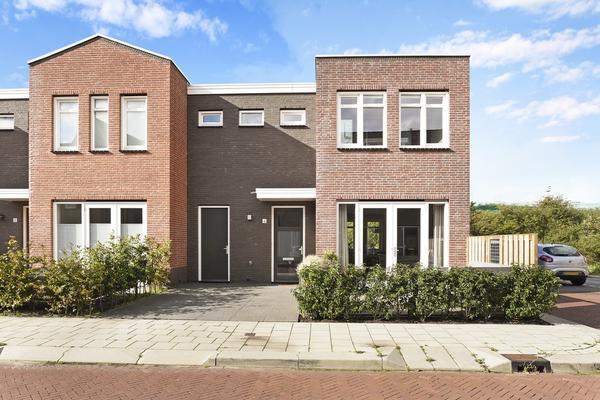 Beltmolen 6 in Noordwijkerhout 2211 ST