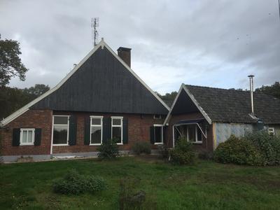 Morskers Driehuisweg 16 in Winterswijk Meddo 7104 BT
