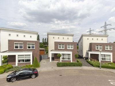 Egtenrayerhof 29 in Venlo 5928 RW