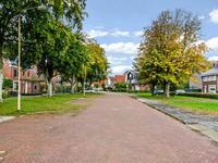 Brederodestraat 17 in Castricum 1901 HV