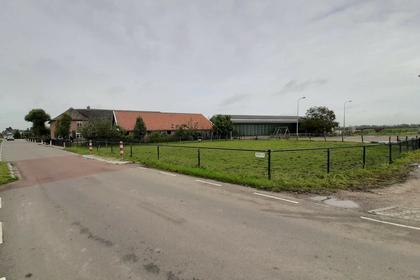 Provincialeweg 58 Kavel in Schalkwijk 3998 JH