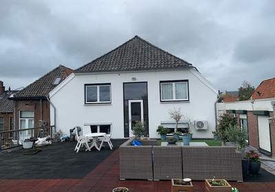 Zandbergstraat 24 in Doesburg 6981 DR