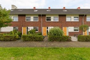 Minstreel 5 in Zeewolde 3894 CD