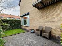 Julianastraat 63 in Groot-Ammers 2964 BN