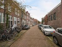 Willem Van Hillegaersbergstraat 83 B in Rotterdam 3051 RD