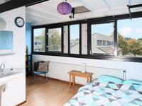 Punterwerf 4 in Leiden 2317 EE