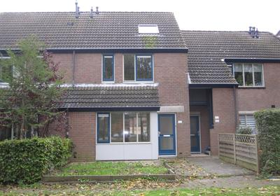 Rademakersgilde 149 in Houten 3994 BS