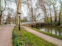 Bruntensteeg 6 in Utrecht 3512 KM
