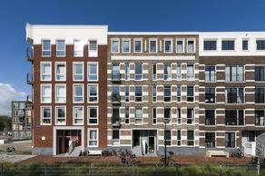 Memeleiland 32 in Amsterdam 1014 ZL