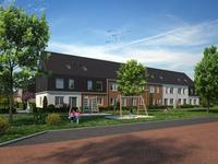 Reinderseiland (Bouwnummer 50) in Heerhugowaard 1704 CB