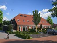 Reinderseiland (Bouwnummer 32) in Heerhugowaard 1704 CB