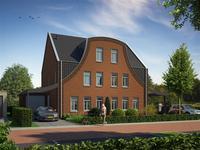Reinderseiland (Bouwnummer 8) in Heerhugowaard 1704 CB